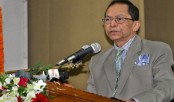 Lawyers have to protect rule of law not to protect offenders: CJ