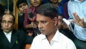 Shibir activist held in Gaibandha over MP Liton murder