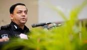 RAB is not responsible for Narayanganj seven murders, says Benazir