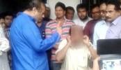Judicial probe blames MP Salim for Narayanganj teacher humiliation