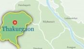 Schoolgirl found hanged in Thakurgaon