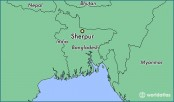 Youth killed by 'uncle' in Sherpur