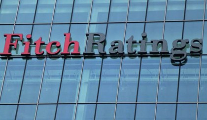 Bangladesh economy stable, banking sector weak: Fitch