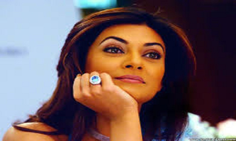 Sushmita Sen on judges panel for Miss Universe pageant 2017 in Manila
