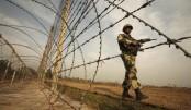 BSF picks up Bangladeshi farmer at Meherpur border