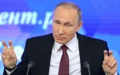 Vladimir Putin claims Russian prostitutes are 'best in the world'
