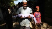 Myanmar defies call to stop atrocities against Rohingya