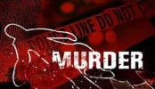 Driver's throat-slit body  found in Pabna