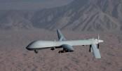 Obama's last airstrike 'kills 100 al-Qaeda fighters in Syria'