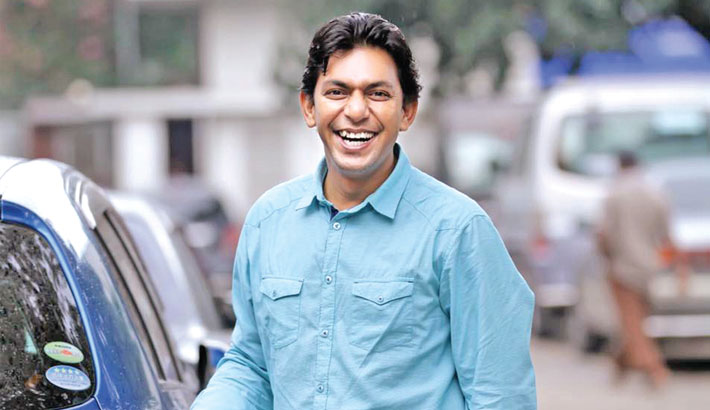 We facing uneven competition from foreign serials: Chanchal Chowdhury
