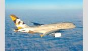 Etihad Airways goes double daily to Dusseldorf
