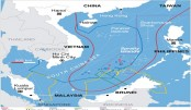 Is South China Sea Likely to  Witness a Conflict?