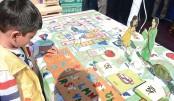 Digital innovative fair kicks off in Ctg