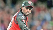GAYLE EXPLODES ON TWITTER!