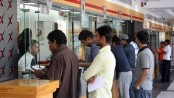 25 Dubai shops fined for illegal money transfer to Bangladesh