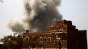 66 killed in fresh Yemen fighting