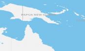 Tsunami warning after magnitude 7.9 quake strikes off  Papua New Guinea