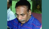 Nur Hossain sent to court
