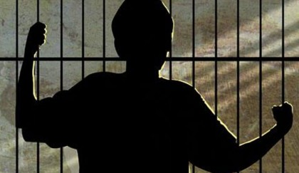 Juvenile crimes on the rise