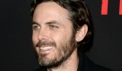 Casey Affleck goes back to indie roots