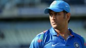 Dhoni proves his worth once again