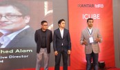 Kantar MRB launches report on internet use behavior