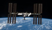 When, where and how to spot International Space Station