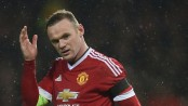Rooney remains Lingard's role model