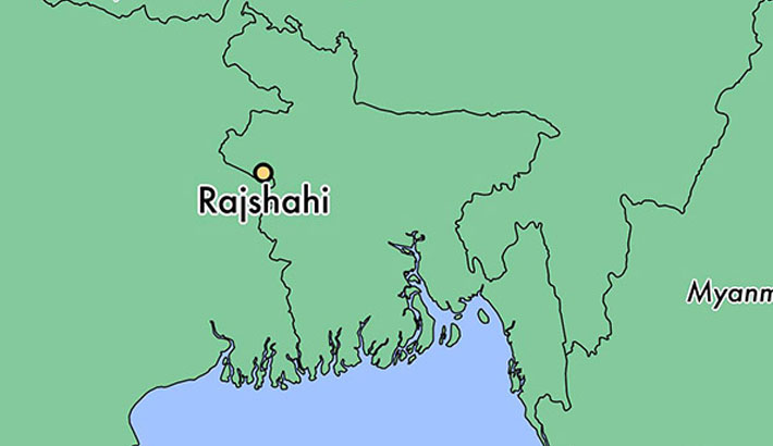 Project to supply arsenic-free water in Rajshahi
