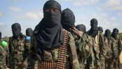 4 killed as militants attack Somali town