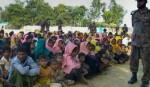 'Need more time and space'  to solve Rohingya crisis