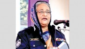 PM asks police  to be more  pro-people
