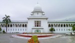 HC questions fresh  verification of gazetted freedom fighters