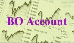 Number of BO accounts on rise