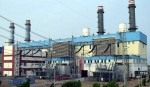 Four rental power plants may get 5-yr extension