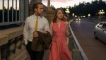 'La La Land' leads Oscar nominations
