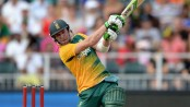 AB de Villiers, Morris return to South Africa ODI squad; Ngidi gets maiden ODI call-up