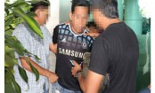 2 Bangladeshi IS suspect arrested in Malaysia