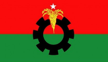 BNP likely to place formula for poll-time govt