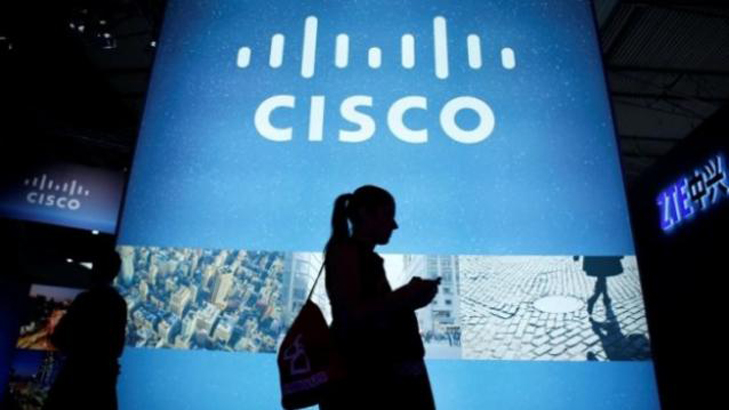 Cisco to buy AppDynamics for $3.7 billion