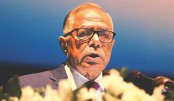 President Abdul Hamid forms search committee to recommend new Election Commissioners