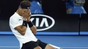 Rafa roars again as Serena eyes dream final