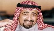 Kuwait executes six including at least a Bangladeshi expatriate