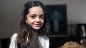 Syrian tweeting girl pens letter to Trump