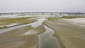 Teesta water pact an urgent need for Bangladesh: Experts
