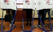 Trump's voter fraud claim 'based on evidence'