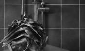 Regular shower makes your skin 'unhealthy'
