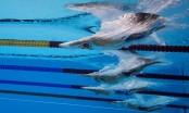 Paralympic Swimmer Binod Singh strangulated dead in Bihar