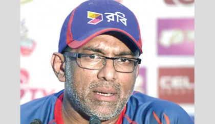 Hathurusingha warns against drastic changes