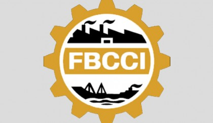 Business leaders for direct  polls for all FBCCI posts